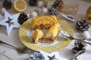 buche-citron-fenouil-23-11-1