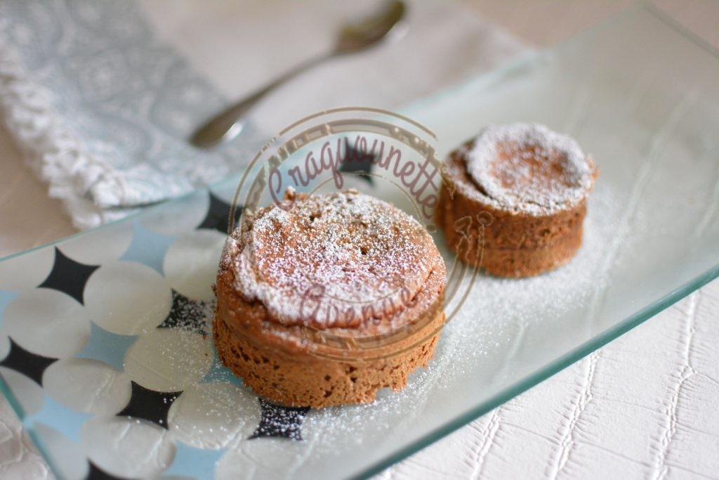 gateau-cheesecake-chocolat-15-11-5