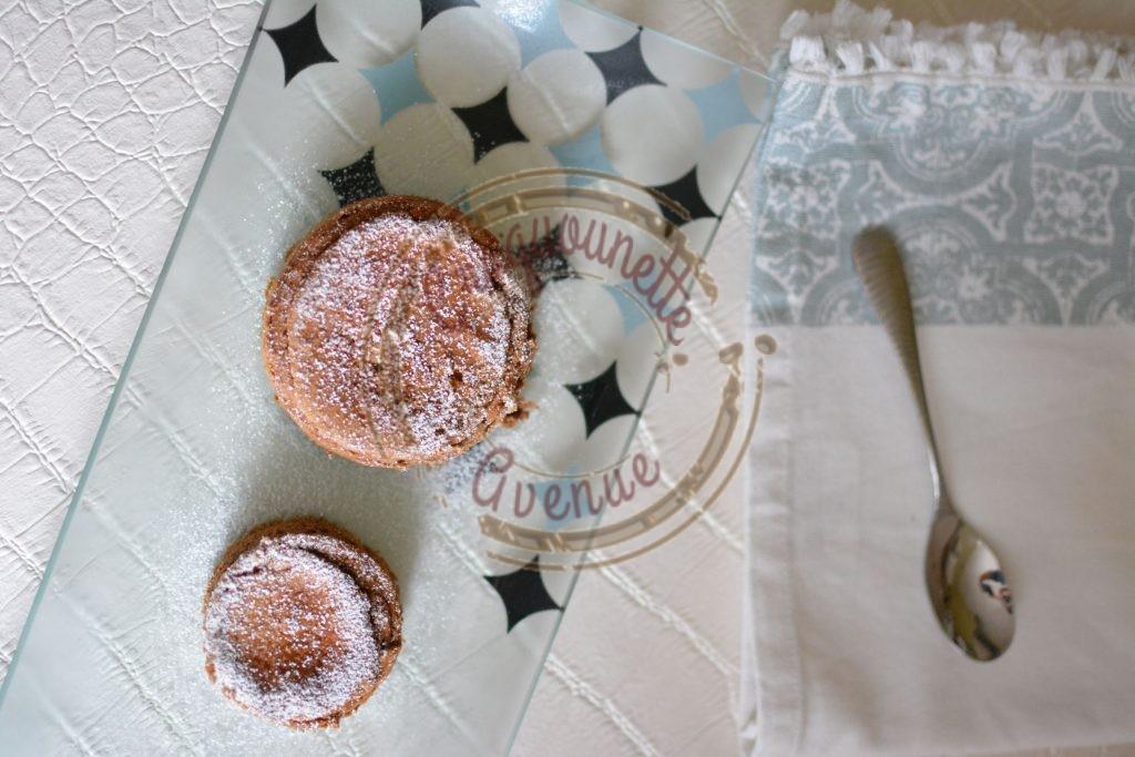 gateau-cheesecake-chocolat-15-11-4