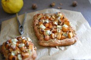 ma-pizza-coingbleu-et-noix-sur-pain-au-muesli-16-11-4