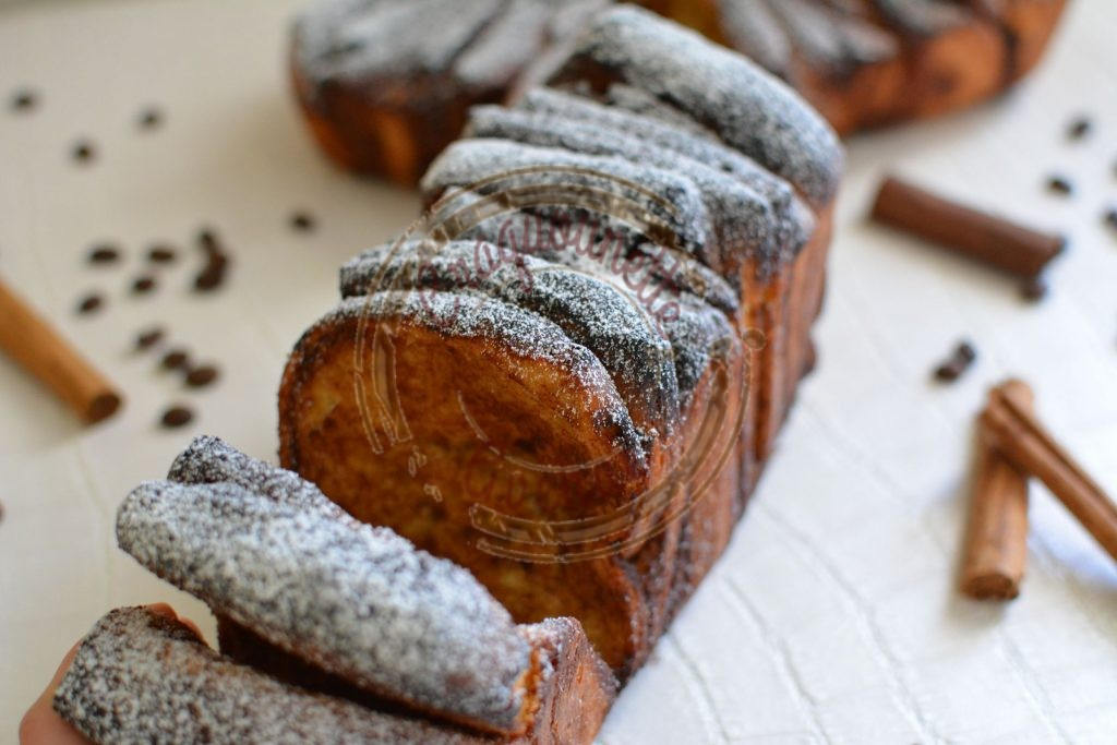 pull-appart-bread-cafe-cannelle-28-12-4