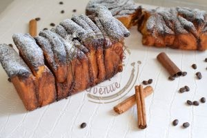 pull-appart-bread-cafe-cannelle-28-12-5