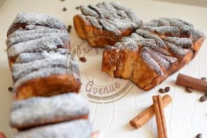 pull-appart-bread-cafe-cannelle-28-12-3
