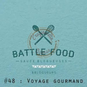 logo-battle-food-48