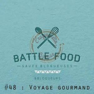 logo-battle-food-48