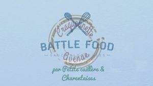 Battle-food-50